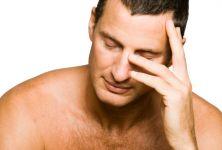 Onemocnění myasthenia gravis